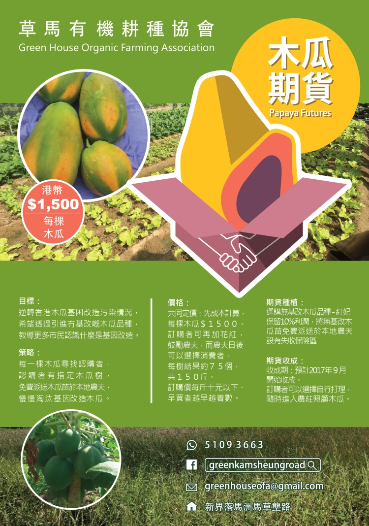 papaya booklet_leaflet-06.jpg